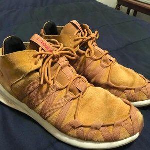 Adidas Sl Loop moc Shoes